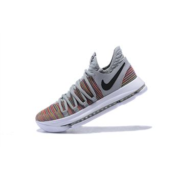 Nike friends and family coupon 2019